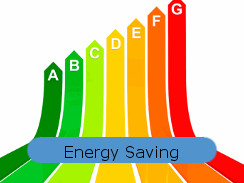 basement construction energy saving