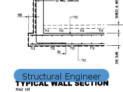 Please Ask Your Structural Engineer To Read This Page